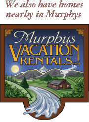 Murphys Vacation Rentals